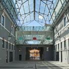 """In attesa di Macro Asilo, il museo """"ospitale"""" aperto alla città"""