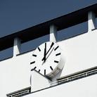 1919 - 2019, un secolo di Bauhaus
