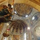 """""""Verona Minor Hierusalem"""": percorsi inediti nella città di Romeo e Giulietta"""