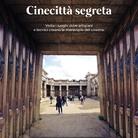 Cinecittà Segreta