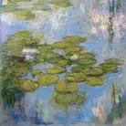 Senza fretta: da Monet a Rothko, l'arte che insegna a rallentare