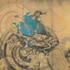 Cina, Giappone e Corea del Sud riaprono i musei