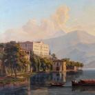 Un gioiello sul lago: Villa Carlotta e i suoi tesori, da Hayez a Canova