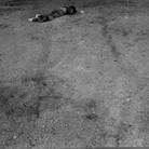 Pier Paolo Pasolini: documenti di un martirio. Atti giudiziari fascicolo procedimento penale 1466/75 | Courtesy of Mart - Museo di Arte Moderna e Contemporanea di Trento e Rovereto