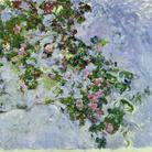 Monet. Dal Musée Marmottan Monet, Parigi