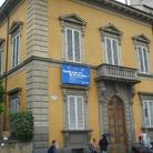 Casa Museo Rodolfo Siviero