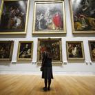 I Musei più visitati del mondo nel 2014