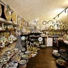 Ceramiche Luca Della Robbia