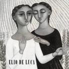 Elio De Luca. Gusto Visivo