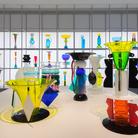 Ettore Sottsass: il vetro - Convegno internazionale