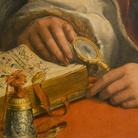 Arte e Riforma - Convegno