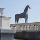 Il teatro della scultura