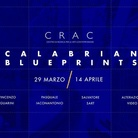 Calabrian Blueprints