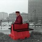 Ugo La Pietra. Istruzioni per abitare la città