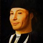 A Cefalù i ritratti di Antonello da Messina