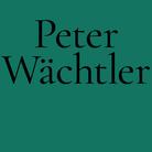 Peter Wächtler
