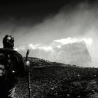 GE/19 Boiling Projects - Da Guarene all'Etna, viaggio nella fotografia contemporanea italiana tra ricerca e sperimentazione