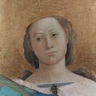 Antoniazzo Romano. Pictor Urbis
