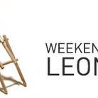 Weekend Speciale Leonardo