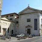 Dieci opere del Museo San Matteo di Pisa tornano a Casa