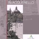 Roma in Acquerello. II Edizione