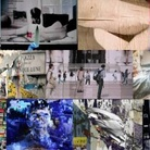 Omaggio a Mimmo Rotella. 52 fotografi si ispirano al lavoro dell'artista del Novecento Italiano
