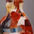 Luciano Gasparin. Composizione