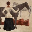 Una raccolta d'arte moderna italiana