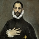 Il Prado: meraviglioso scrigno di vita, sogni e memorie