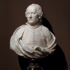 Giovanni Antonio Cybei 1706-1784 - Un grande scultore per Modena