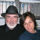 Incontri: Michelangelo Pistoletto e Gianna Nannini a Milano