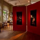 Due Notturni di Antonio Campi e altri dipinti del Cinquecento cremonese