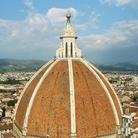 Firenze: torna alla luce il modellino di una cupola. Forse è quello del Brunelleschi che si cerca da sempre