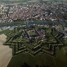 La Cittadella di Alessandria tra i sette siti europei da salvare