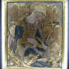 Madonna dei Cordai