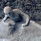 Al via il cantiere dei calchi di Pompei