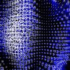 Onde Pixel. Lo Sguardo di… Miguel Chevalier