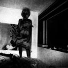 Tomé Duarte, Camera woman, 2015 | © Tomé Duarte