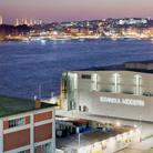 Aspettando la Biennale di Istanbul: i luoghi, gli artisti, gli appuntamenti