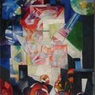 Da Djaghilev all'Astrattismo, la Rivoluzione in 100 capolavori