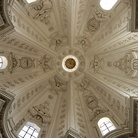 Francesco Borromini 1667-2017