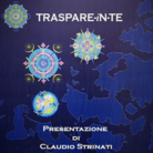 Laura Canali. Traspare-in-te
