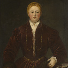 Venezia celebra Tintoretto