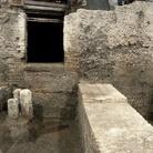 Chiuso da 20 anni, il teatro romano di Bologna si racconta in un'apertura straordinaria