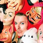 Da Giacometti a LaChapelle, l'enigma di Pinocchio nell'arte del Novecento