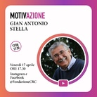MotivAzione - Video-intervista con Gian Antonio Stella