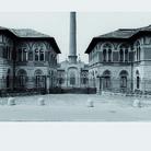 Ti Bergamo - Una comunità