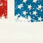 Rinascita americana - incontro con Giovanna Pancheri