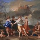 Nel regno della danza. Alla National Gallery un inedito Poussin
