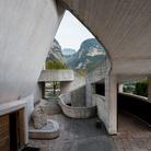 10 viaggi nell'architettura italiana